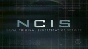 NCIS (Naval Criminal Investigative Service)